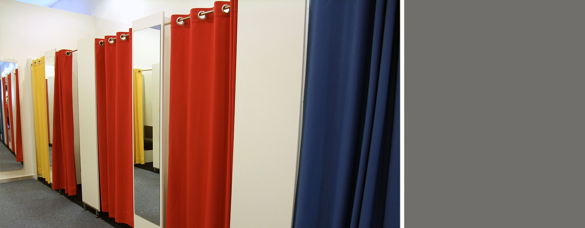 home curtain meaning in long appliance curtains ideas regal drapes extra panels
