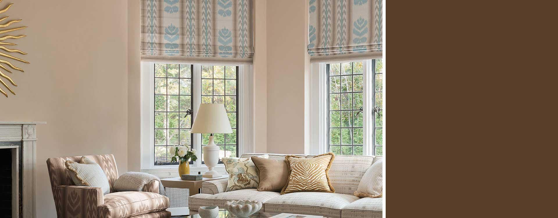 custom valances online drapes roman shades direct regal drapes. Black Bedroom Furniture Sets. Home Design Ideas