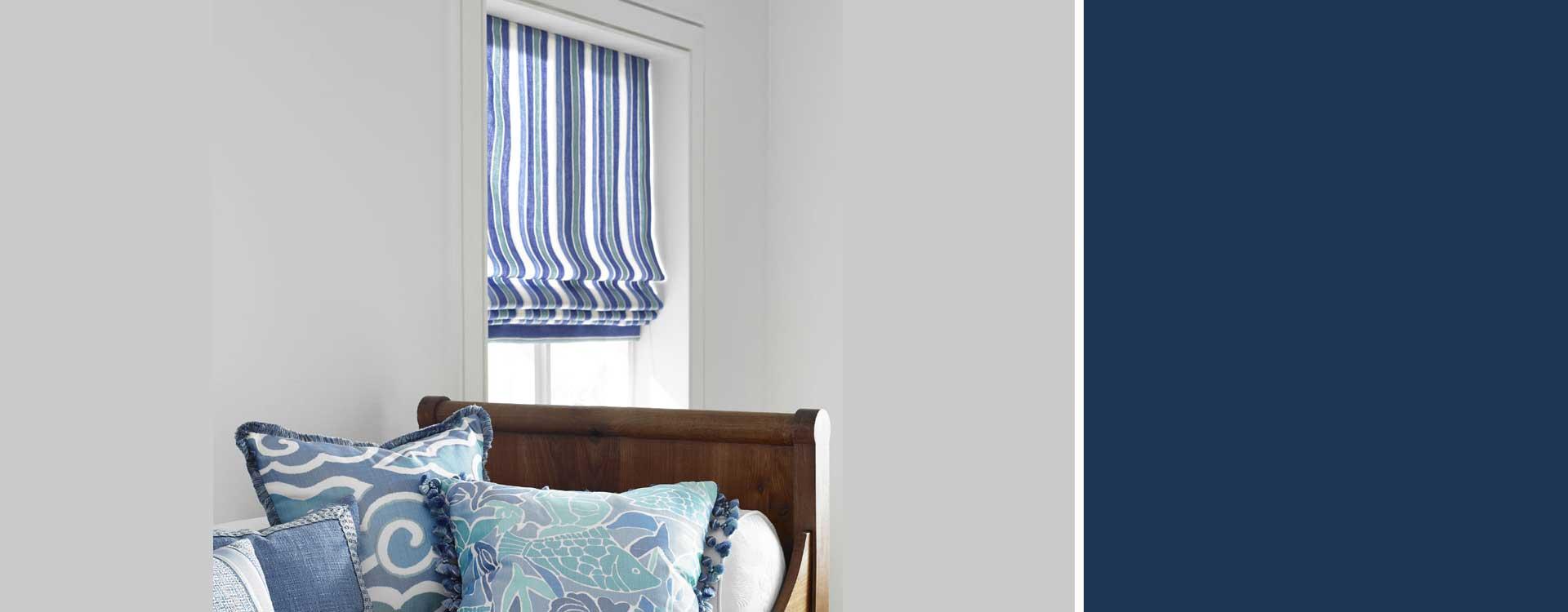 custom sheer drapes online valances roman shades direct regal drapes. Black Bedroom Furniture Sets. Home Design Ideas