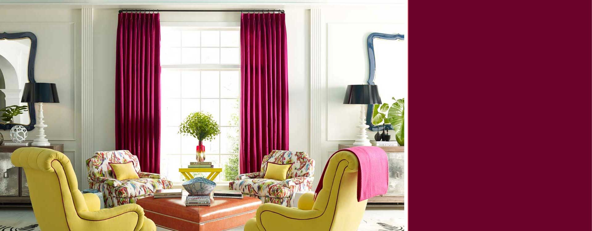 color room blackout in living shade modern ready treatments made curtains home augchicago curtain org drape window from hotel drapes solid garden full