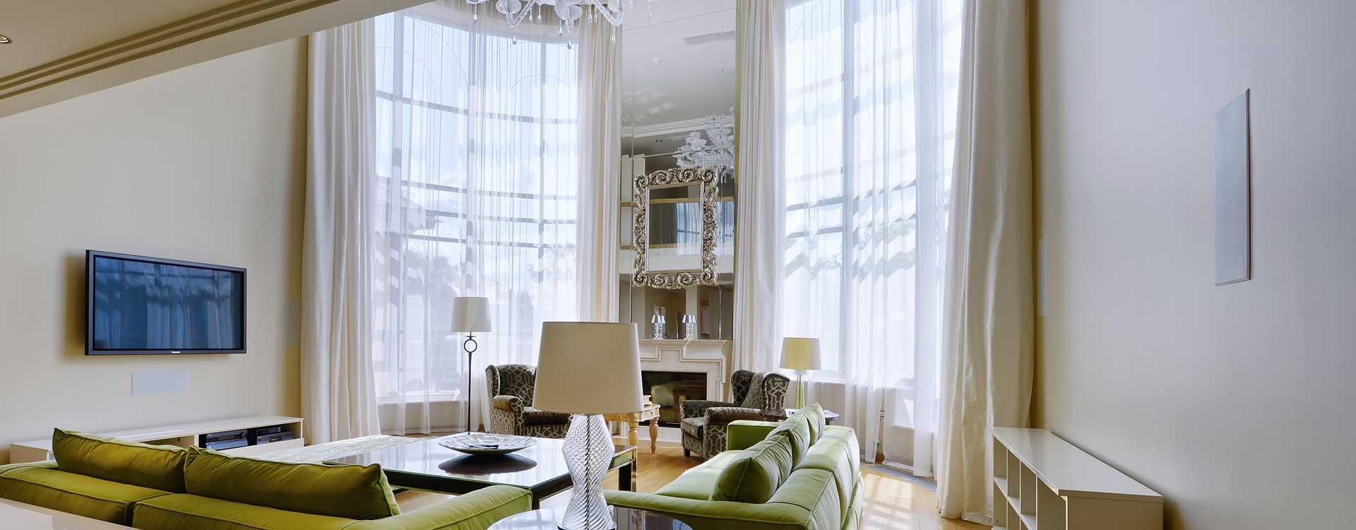 velvet new elm blue curtains best curtain west luster of stone plan drapes and slate regal light