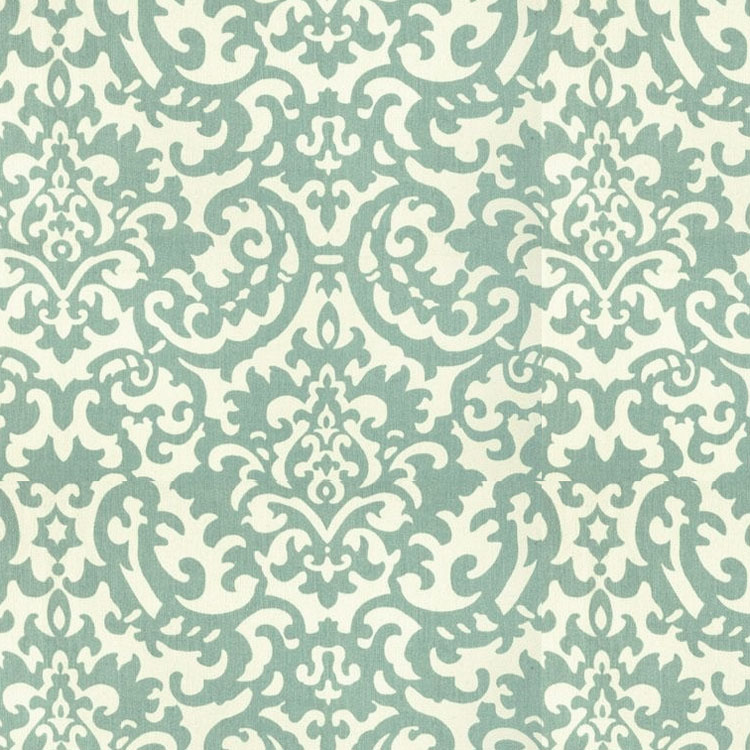Waverly fabric the small farm valances — 14