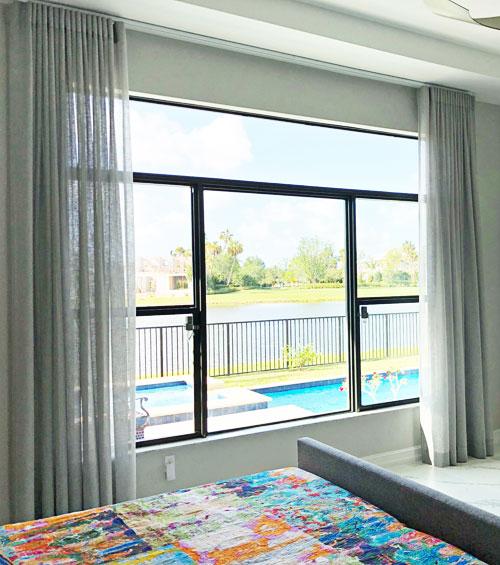Custom D Curtains Online Regal
