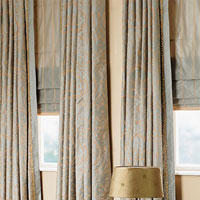 drapes custom to online room curtains measure your drapery made inspirational and for ideas vs option windows decor awesome i buy